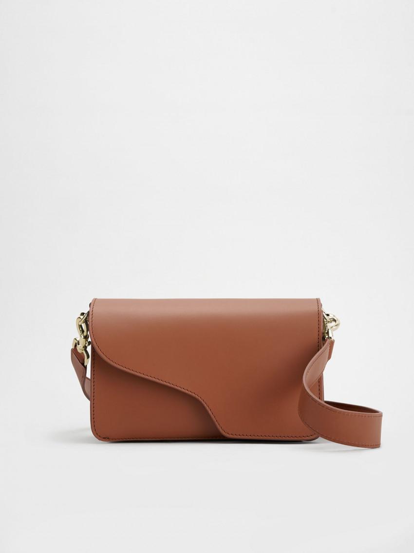 Assisi Baguette Bag.