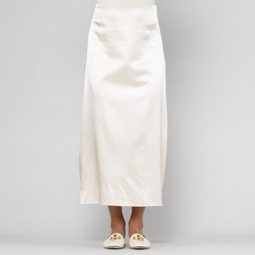 Angello Skirt.