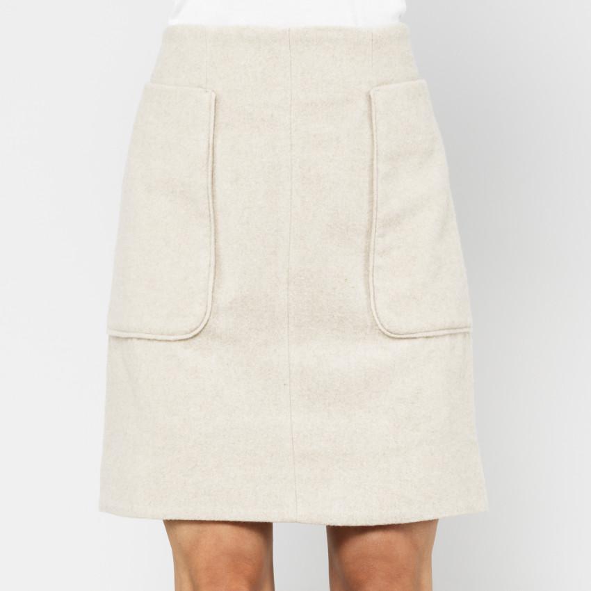 Vestling Skirt