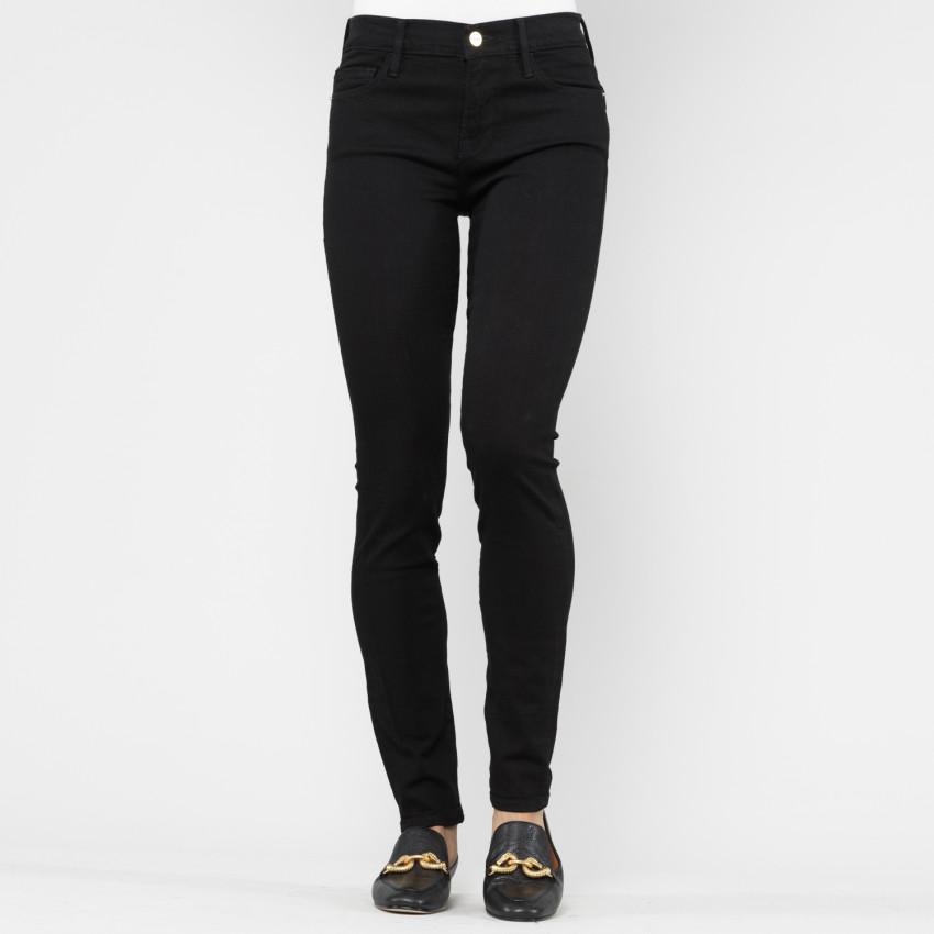 Le Color Jean