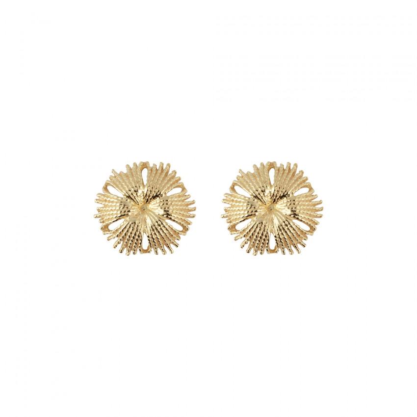 Gatsby Small Ear Gold