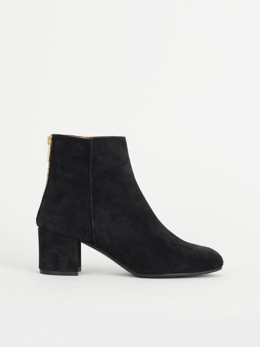 Mei Ankle Boot