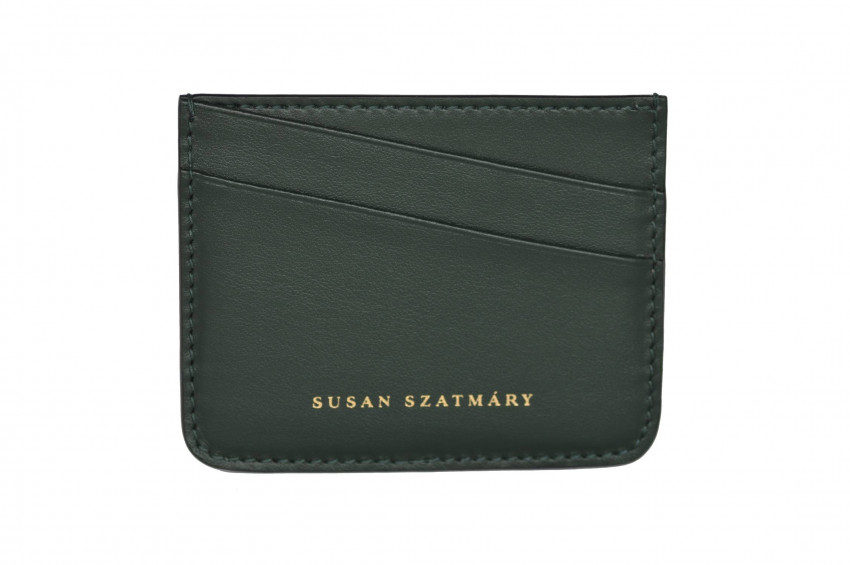 Passy Cardholder: