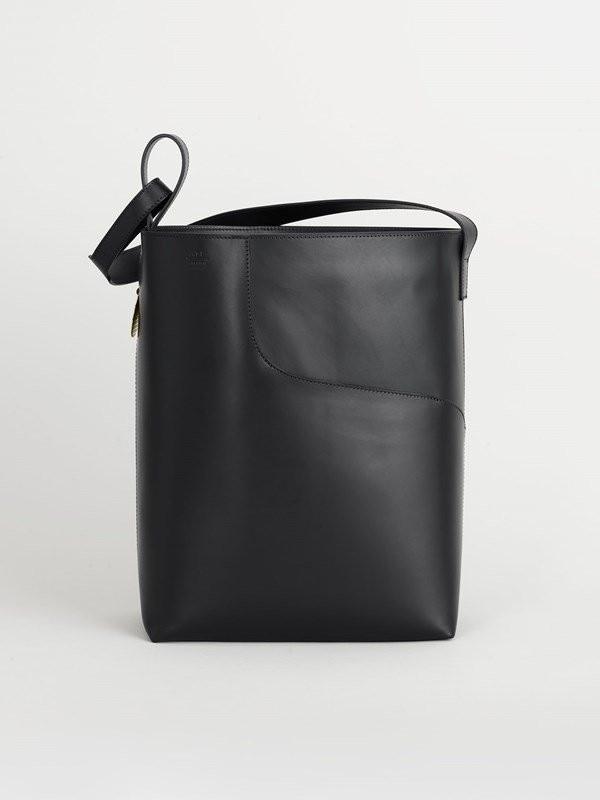 Pienza Tote Bag
