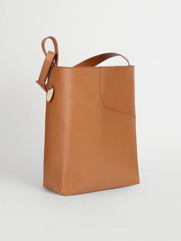 Pienza Tote Bag.