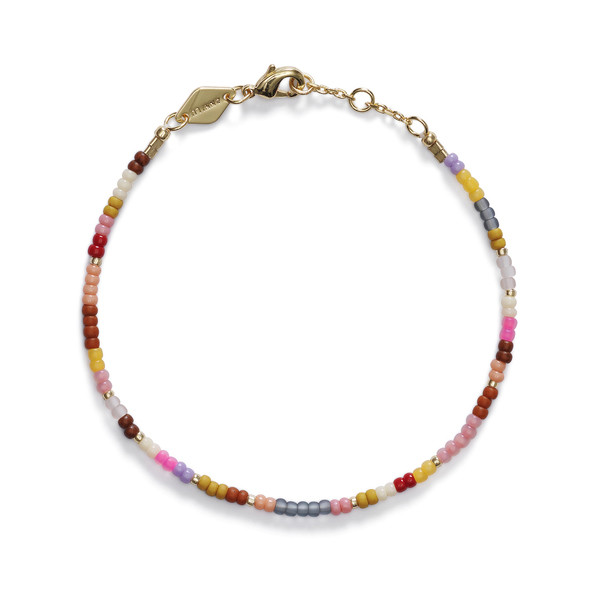 Eldorado Bracelet