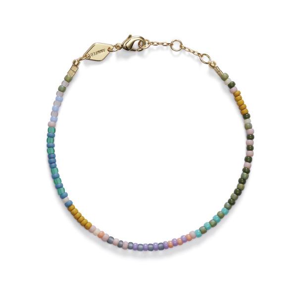 Bellagio Bracelet