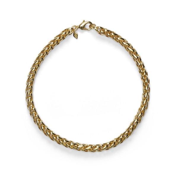 Liquid Necklace
