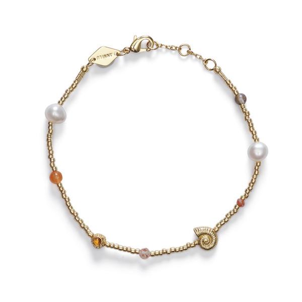 Spirale dOr Bracelet