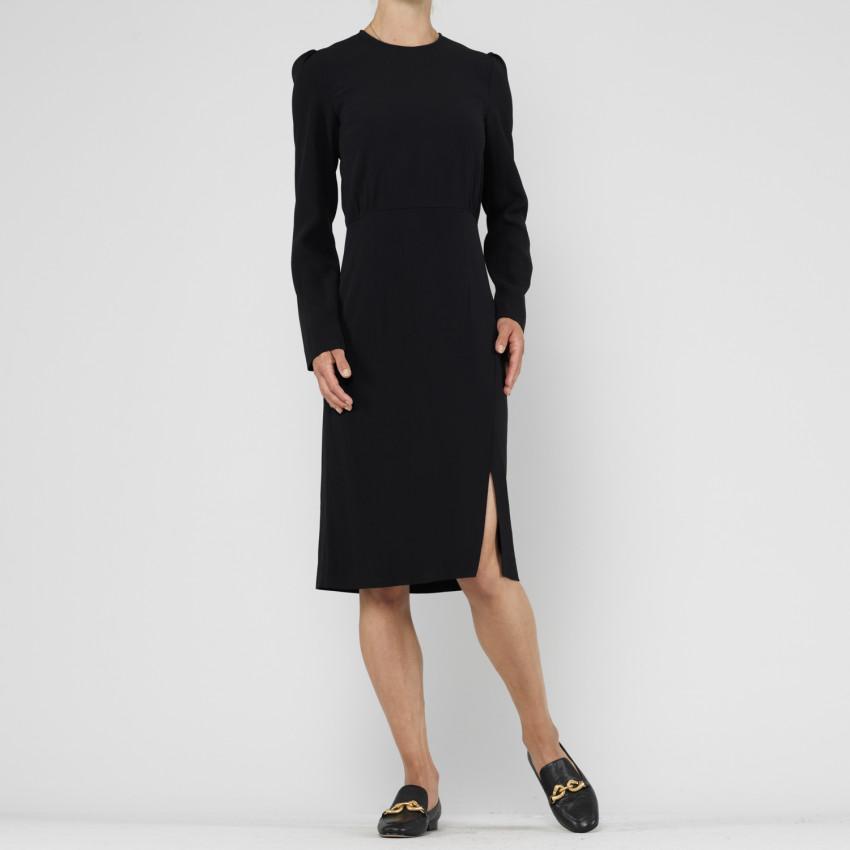 Saiga Dress