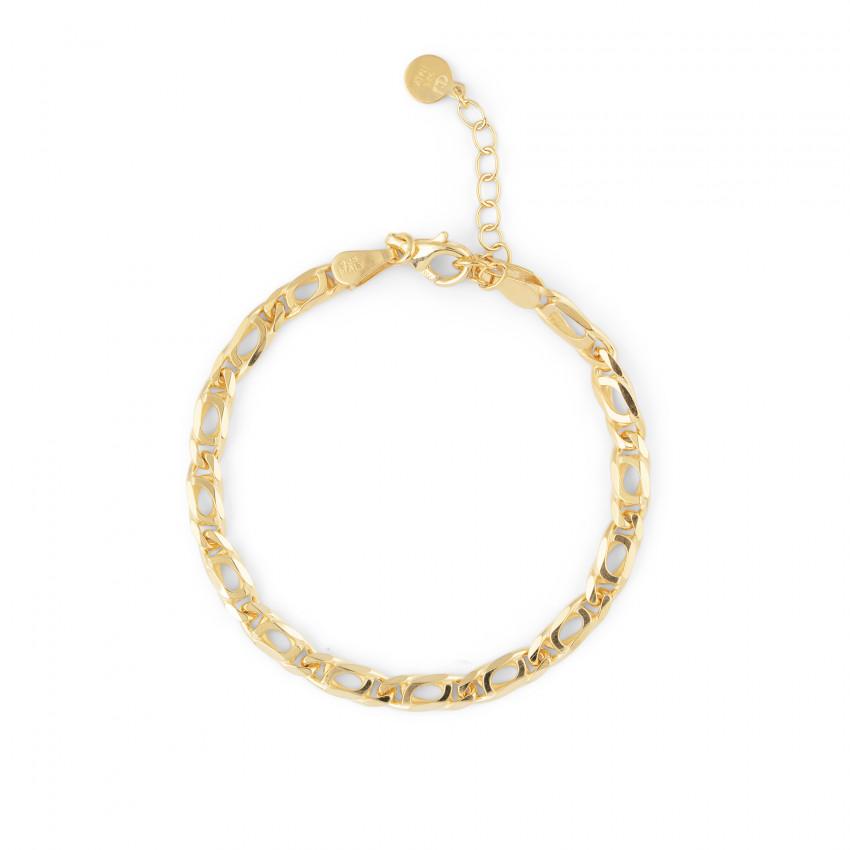 Victory Bracelet Gold