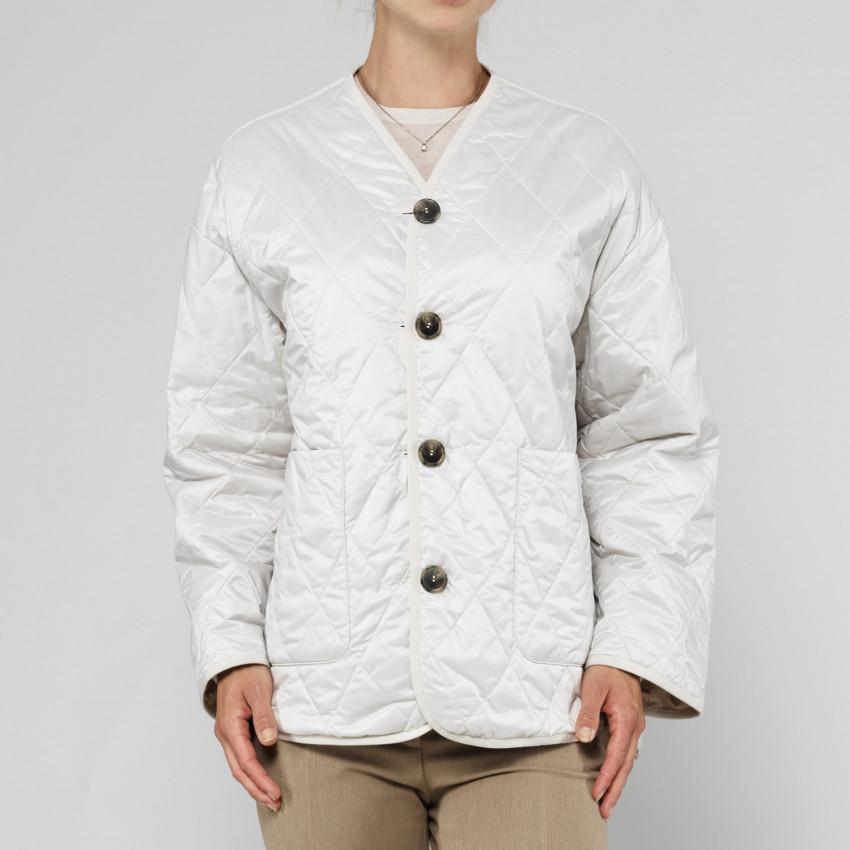 Aquila Jacket