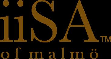 iiSA of malmö